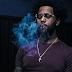 Hoodrich Pablo Juan prepara mixtape com colaborações do Migos, Gucci Mane, Playboi Carti, e +