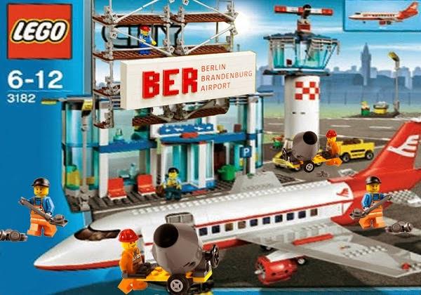 [Obrazek: Lego.jpg]