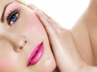 Tips Mengenai Cara Merawat Wajah Alami
