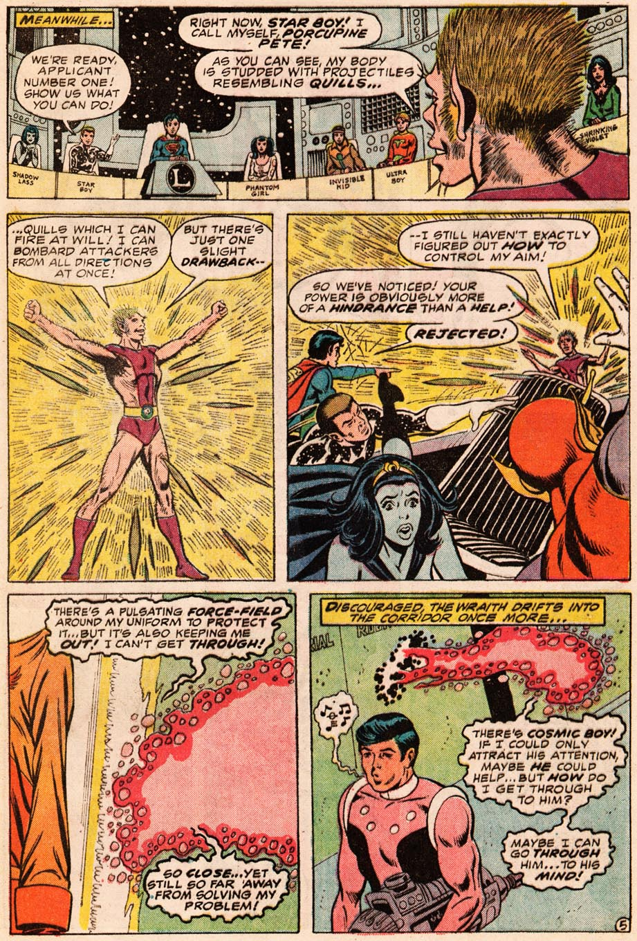 The Bronze Age Of Blogs Legion Super Heroes Betrayer Hi Hansithe Codes Do Point To An Electrical Problem With Transfer But Then I Guess What Bouncing Boy Duo Damsel Get Up At Night Already Covers That One And As We Know You Cant Have Same Superpower Twice In