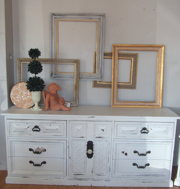 """Good Prices On Furniture: Ms. Funky Junk: Quality """"Dixie """" Brand Furniture At A"""