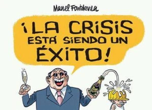 Corrupción Ejemplo Dibujos De Politicos Wwwimagenesmycom