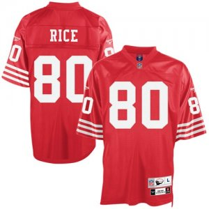 buy online c2481 bc039 San Francisco 49ers Jerseys,San Francisco 49ers Jersey,Cheap ...