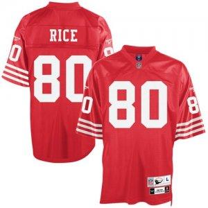 buy online 3d626 3db5c San Francisco 49ers Jerseys,San Francisco 49ers Jersey,Cheap ...
