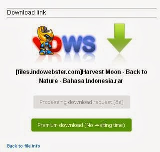 tips download 2 di idws