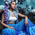 Sonakshi Sinha Harpers Bazaar Bride Photoshoot