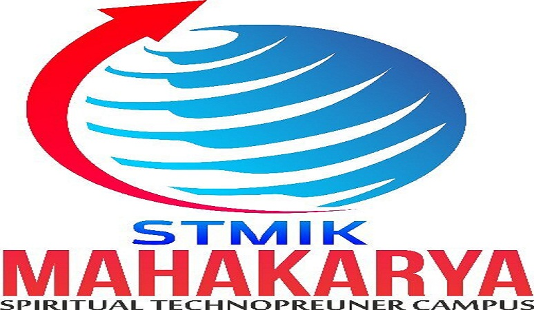 PENERIMAAN MAHASISWA BARU (STMIK MAHAKARYA) 2018-2019 SEKOLAH TINGGI MANAJEMEN INFORMATIKA DAN KOMPUTER MAHAKARYA