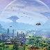 Review: Aven Colony (Sony PlayStation 4)
