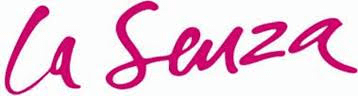 "La Senza ""Beyond Sexy"" & ""Hello Sugar"" collections adorn the store"