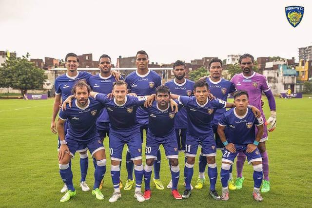 Chennai-FC-jersey-isl-2017-18