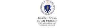 Senate Passes Bill to Invest in Massachusetts Transportation