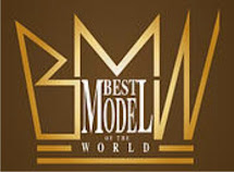 BEST MODEL OF THE WORLD