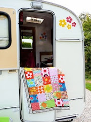 My quilts on Pinterest