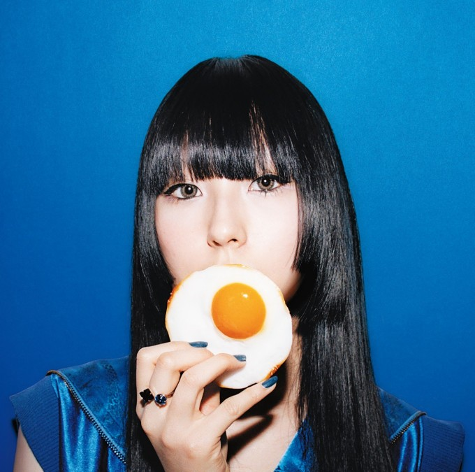 [Single] DAOKO – もしも僕らがGAMEの主役で / ダイスキ with TeddyLoid / BANG! (2016.09.14]/MP3/RAR)