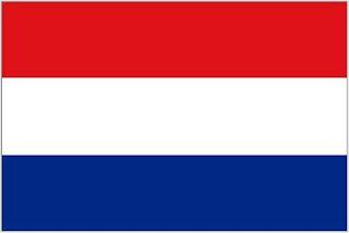 Holland iptv smarters free m3u lists 07 Sep 2019