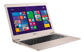 Asus UX305C Drivers windows 7 64bit, windows 8.1 64bit and windows 10 64bit