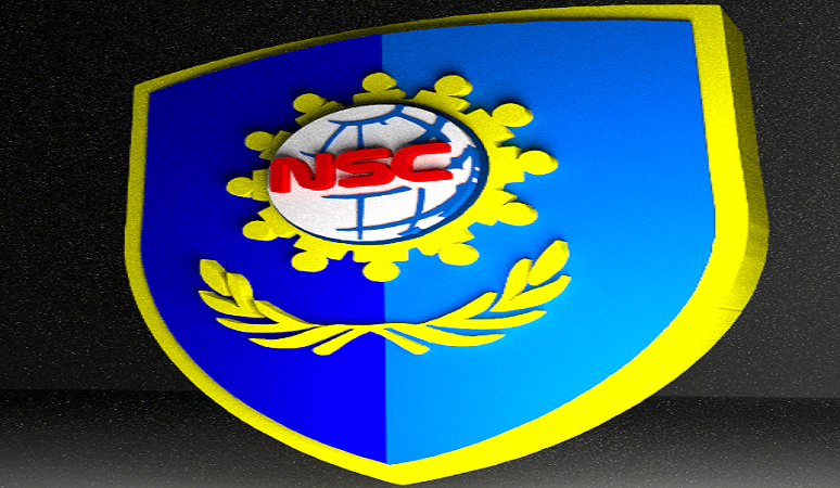 PENERIMAAN MAHASISWA BARU (POLTEK NSC) POLITEKNIK NSC SURABAYA