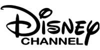 Οι παιδικές ταινίες της DreamWorks Animations