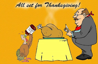 thanksgiving-funny-pictures