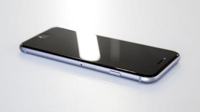 Kinh nghiem dung iPhone 6 lock Nhat