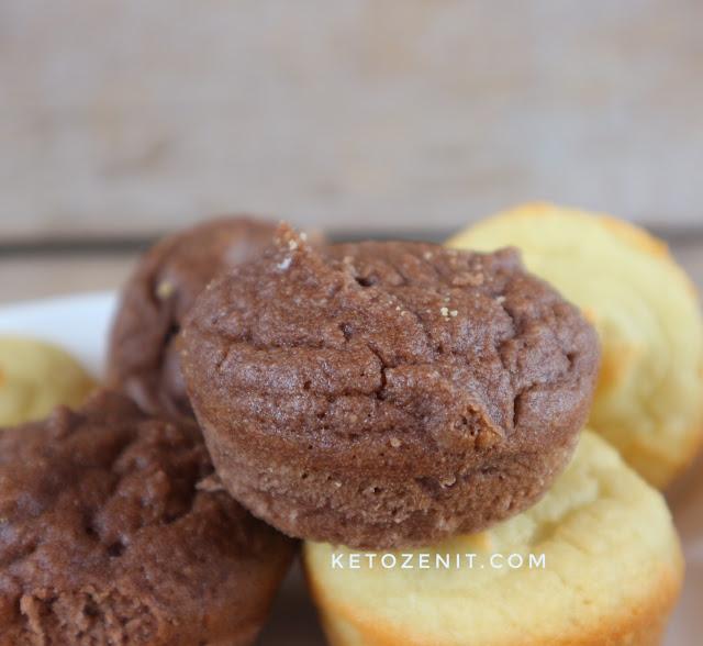 Cake Putih Telur Tepung Almond