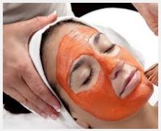 Manfaat serta Cara Membuat Masker Tomat Untuk Kesehatan dan Kecantikan Kulit Wajah