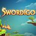 Swordigo : Game Petualangan Pendekar Pedang (Android)