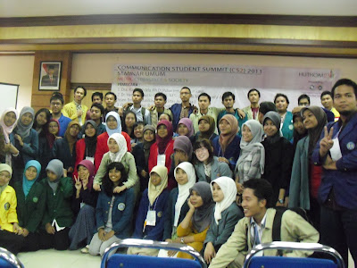 communication-student-summit-universitas-airlangga