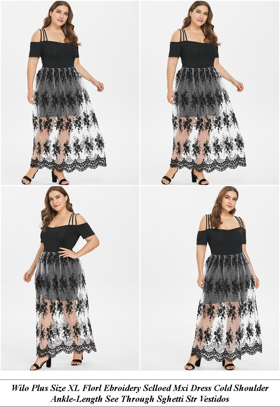 Uy Cocktail Dress Near Me - Winter Clearance Sale Online Usa - Womens Short Dresses Online Shopping