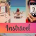 Instravel: la vuelta al mundo con miles de fotos de Instagram