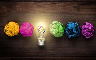 Talk Fusion, solutie, bani, network marketing