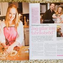 http://baraenkakatill.blogspot.se/2012/03/vi-ar-med-i-tidningen-hembakat.html