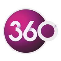 360 tv yeni frekans