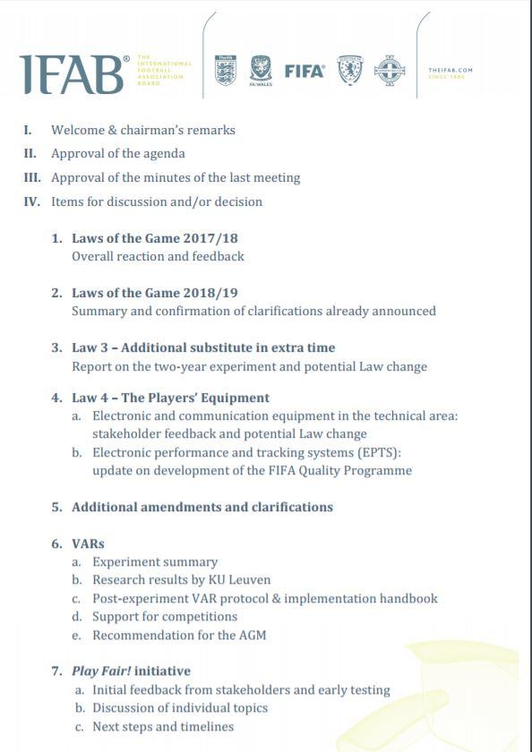 arbitros-futbol-agenda-ifab1