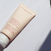 Review: Clarins Extra-Comfort Anti-Pollution Cleansing Cream