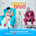 Download a NEW audio Christian Bella - Ngoma Droo | Mp3 Download