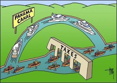 Resultado de imagem para offshores