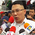 Bully Victim Ronald Cardema has Finally Spoken about Jim Paredes Confrontation