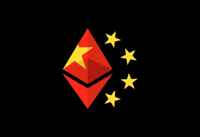 OKCoin bắt đầu cho phép giao dịch ETH