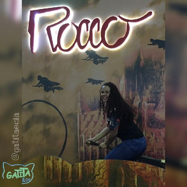 bienal-livro-rio-rocco-gatitaecia