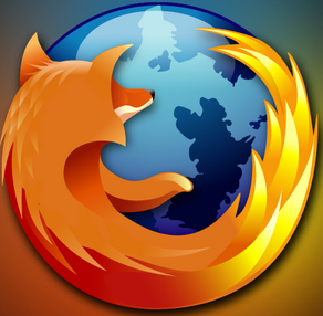 تحميل فايرفوكس 2018 مجانا اخر تحديث Firefox