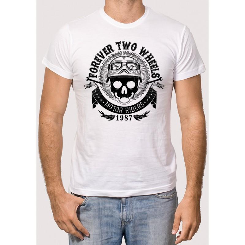 http://www.camisetaspara.es/camisetas-para-moteros/991-camiseta-calavera-motor-rider.html
