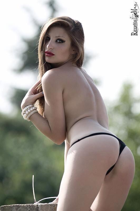 Nude Model Blogspot 90