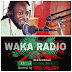 Reasons why 'WAKA RADIO' is one of AFRICA'S Top cultural shows to look up to!