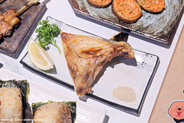 MG 8008 - 熱血採訪│美味宵夜新選擇!半夜2點也能吃到超豪邁明太子雞腿,起司焗烤波龍蝦還有滿滿蝦膏!