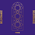 A Mini SOTBMusic Rant: Prince's Deliverance and the Issue with Posthumous Releases