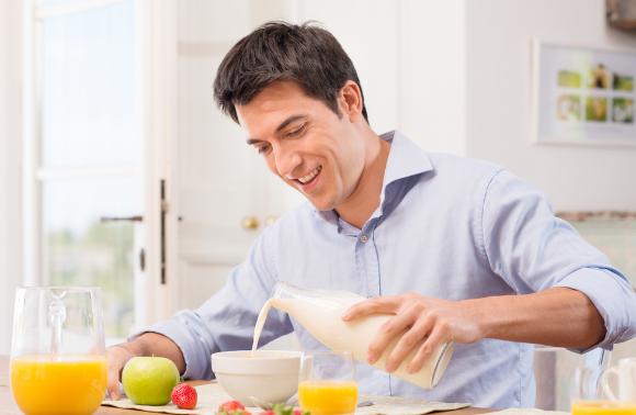 6 Makanan Sehat yang Mampu Tingkatkan Libido Pria
