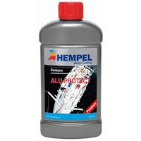 Hempel Alu-Protect 67132