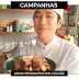 CAMPANHAS - DELISH KITCHEN - LAST RECIPE COLAB