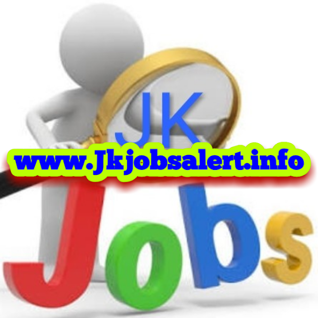 Download our Application for All jobs updates